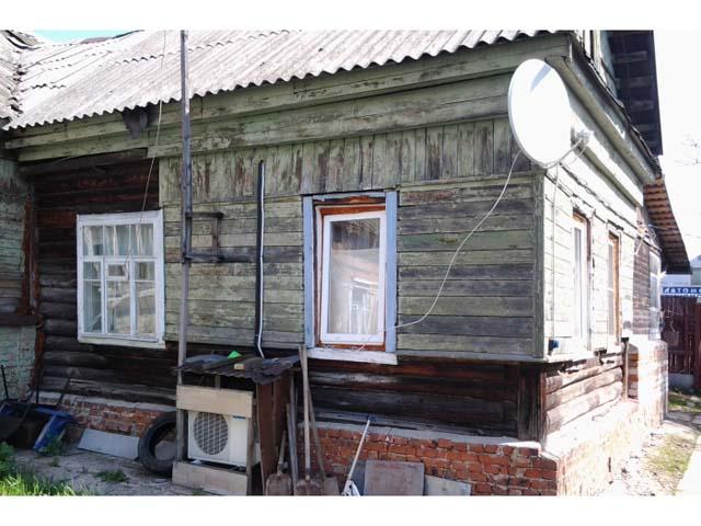 купить дом в краснодарском крае недорого